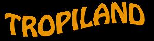 Tropiland